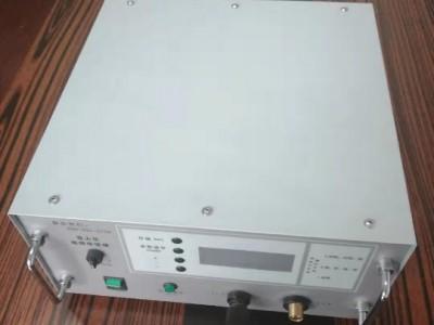 多功能高速智能电火花堆焊修复机VC400DHF