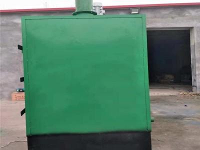 养殖专用育肥舍锅炉 现货销售猪舍锅炉