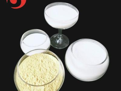 大量销售高粘度玉米预糊化淀粉,木薯预糊化淀粉,工业淀粉粘合剂