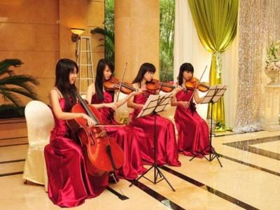 西安丰金锐演出服务、礼仪模特、外籍模特、乐队歌手