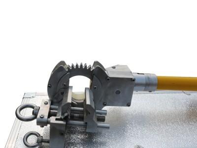DDX—150 带电作业剥皮器,架空电缆剥切器、剥线钳