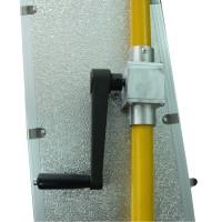 DDX带电作业剥皮器,架空电缆剥切器、剥皮刀