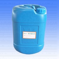 碳钢酸洗液除锈剂