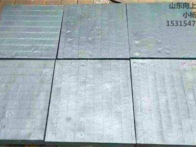 供应 复合耐磨板6+4 双金属耐磨板8+4