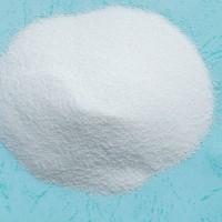 厂家供应80%延胡索酸泰妙菌素微丸掩味代加工