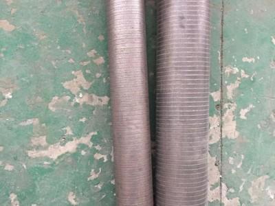 矿山机械液压支架油缸修复等离子粉末堆焊机