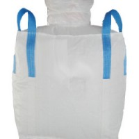 阜阳太空包袋制造商