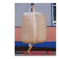 阜阳集装袋厂 物流运输集装箱袋