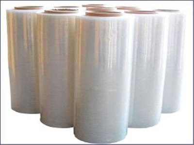 专业PVC收缩膜厂
