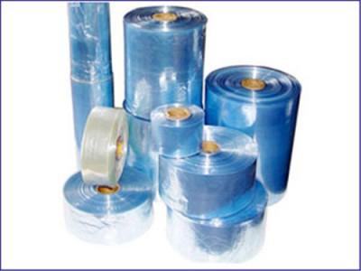 专业PVC收缩膜制造厂家
