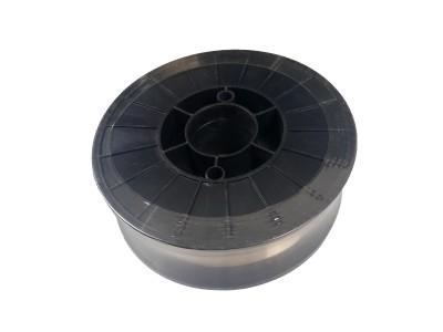 TM-60C碳钢、高强钢用金属粉芯焊丝昆山天泰焊丝