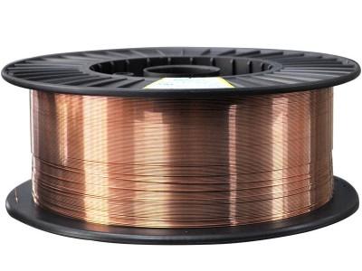 昆山天泰TEC-90K3高强钢用金属粉芯焊丝规格齐全