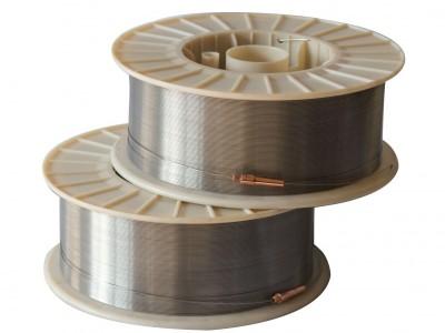 TEC-100K3高强钢用金属粉芯焊丝E100C-K3 H4