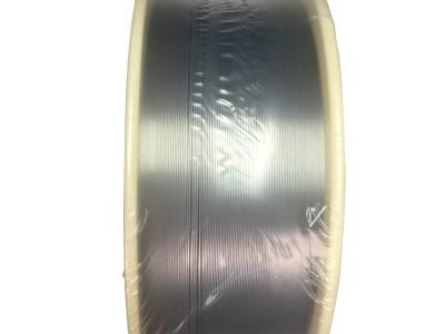 昆山天泰TEC-110K4高强钢用金属药芯焊丝厂家直销