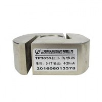 TP3053S型拉压力传感器
