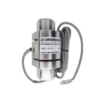 TP3054柱式拉压力传感器