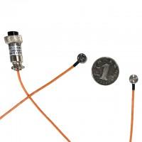 TP3064微型称重压力传感器