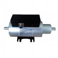 TP3042动态扭矩传感器的作用