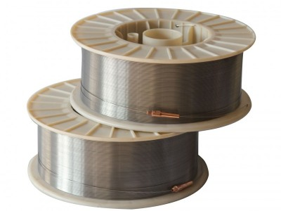昆山天泰TEC-430Nb不锈钢用金属粉芯焊丝