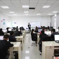屏山县的计算机培训在哪里