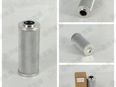 齿轮箱滤芯|MEH1449RNTF10N/M50
