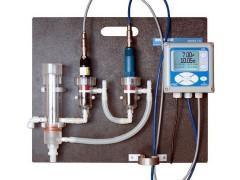 罗斯蒙特分析仪在工业生产中可减少安全事故控制生产环境