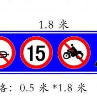 北京天津河北引导标识深化设计 北京京凯腾达