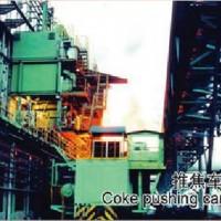 专业焦化设备生产加工