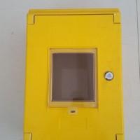 玻璃钢表箱批发采购A马关鸿韵玻璃钢表箱批发采购