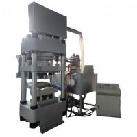 郑州全自动铁剂锰剂压块机安全系数高