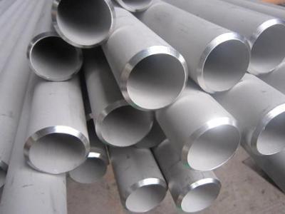 A4不锈钢材质成分