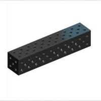 三维柔性焊接平台生产厂家