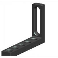 三维柔性焊接平台型号