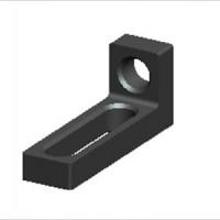 三维柔性焊接平台加工商