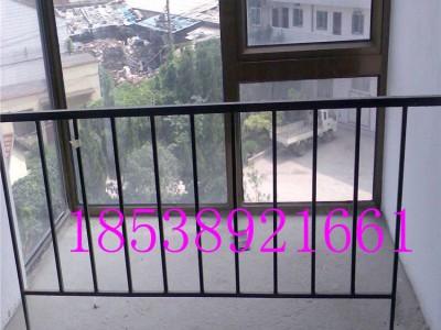 河南郑州周口建材市场飘窗护栏哪家有?