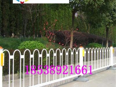 河南郑州新密 不锈钢京式护栏定制安装现货供应