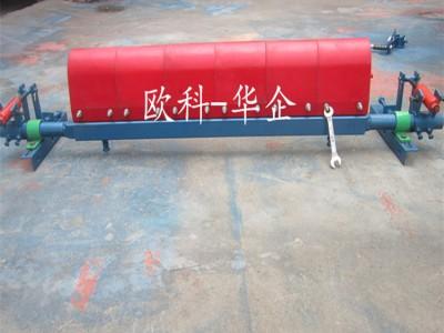 供应耐磨耐腐蚀聚氨酯清扫器一级聚氨酯清扫器