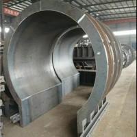 分析生产钢模板有哪些硬性标准