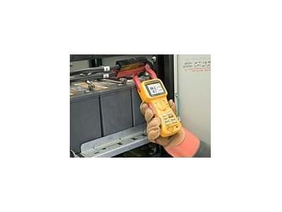 Fluke福禄克F345电能质量钳型表