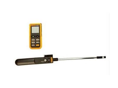 福禄克FLUKE热线式风速测量仪F923