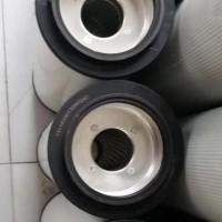MEH1492RNTF10N/M50敏泰齿轮箱滤芯