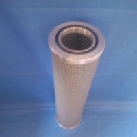 C9034L15081电厂滤芯