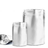 福州铝箔袋