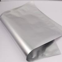 福州化妆品铝箔袋