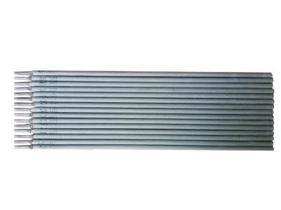 四川大西洋CHE557Ni非合金钢用电焊条E8015-G