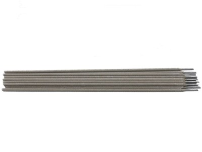四川大西洋CHL707非合金钢用电焊条W707焊条