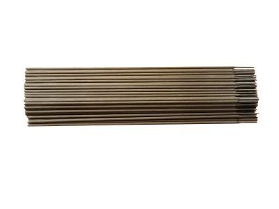 四川大西洋CHL107非合金钢用电焊条E7015-C2L