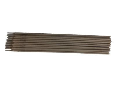 四川大西洋CHE657GX管道工程用电焊条E9015-G
