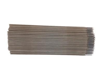 四川大西洋CHE657HTP管道工程用电焊条E9015-G