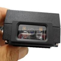 固定式二维条码扫描器IVY-8050